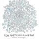 200amoebas