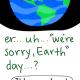 EarthDay-01